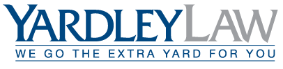 Yardley Law