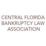 Central-Florida-Bankruptcy-Association