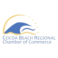 CocoaBeachChamber