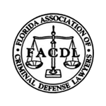 Florida-Association-of-Criminal-Defense-Lawyers