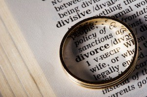 What Does Family Law Entail?