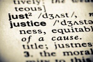 When Would You Need To File A Civil Litigation Suit?