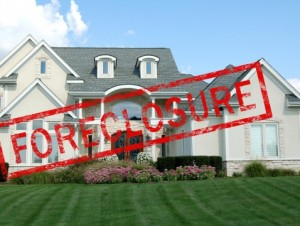 FL Foreclosures Reach Record High