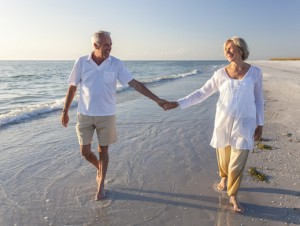 Find Peace of Mind with Your Florida Estate Attorney