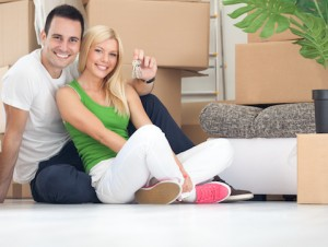 Florida's Cohabitation Law May Be Getting an Upgrade