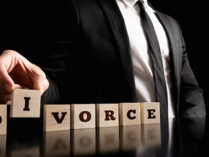 Filing for Divorce in Florida