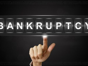 Three Bankruptcy Myths Debunked