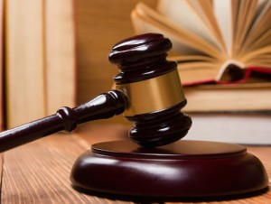 The Process of a Civil Lawsuit