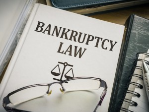 5 Alternatives to Bankruptcy