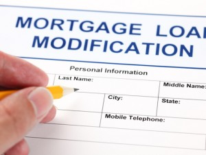 Mortgage Plans to Keep You From Foreclosure