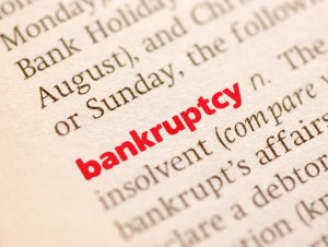 Everything You Should Know About Chapter 13 Bankruptcy