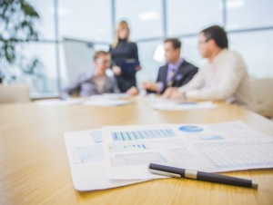 Top Reasons You Should Begin Estate Planning Now