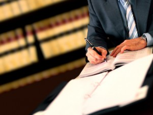 Signs You Need a Lawyer Involved with Foreclosure