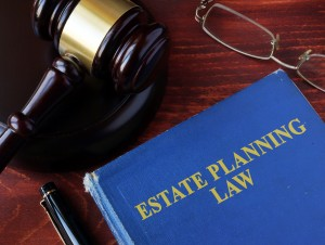 Myths and Realities About Estate Planning in the State of Florida