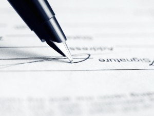 What's In a Will?