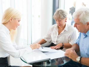 Defining The Probate Process