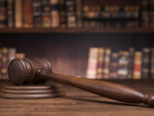 The First Steps In Civil Litigation