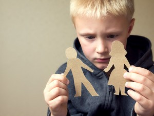 What You Should Know About Child Custody in Florida