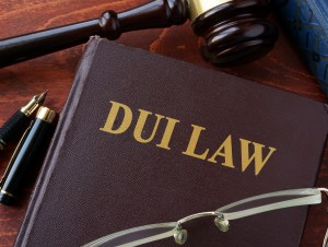3 Things You Should Know About DUIs in Florida